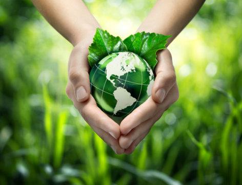 二氧化碳可转化为燃料