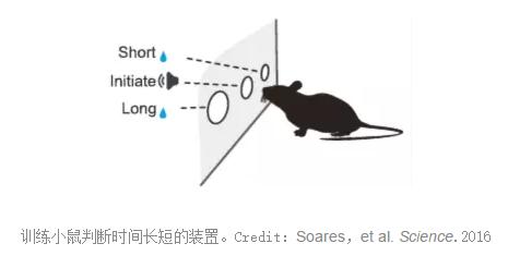 http://changedig-crawler.img.aliyuncs.com/network-crawler/2016-12-30/emcc_1A4KveXEFjqU3CclCMnD_1483059764247.png